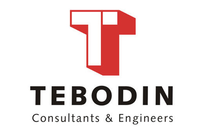 Tebodin_logo