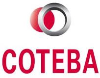 coteba2