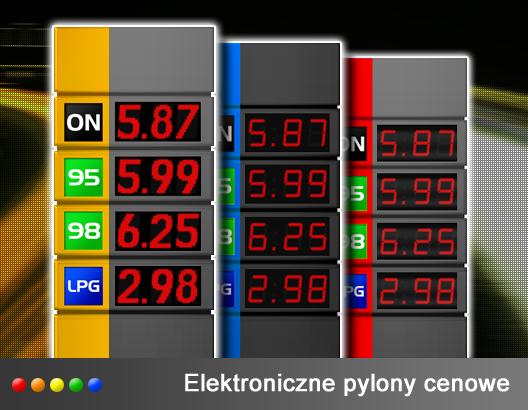 pylony_zestaw