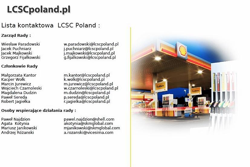 skład rady lcsc-crop